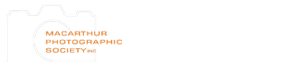 Macarthur Photographic Society